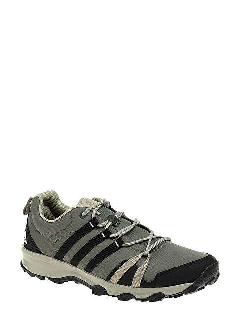 adidas Outdoor Ayakkabı Yeşil